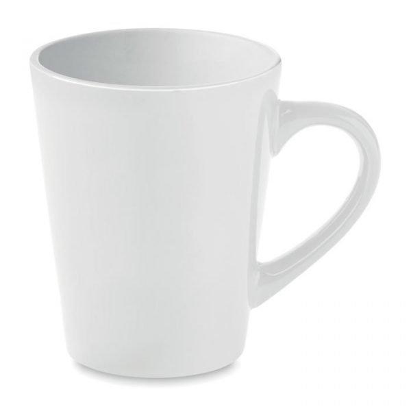 promotional product eco-friendly mug