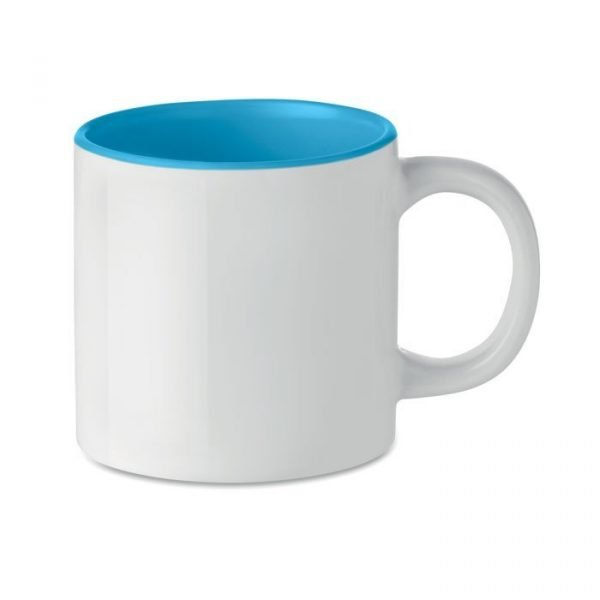 eco-reusable-mug-blue