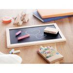 chalkboard_set2