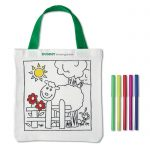 colouring_bag3
