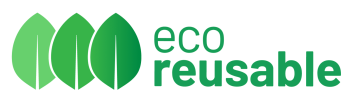 eco reusable new logo-full color